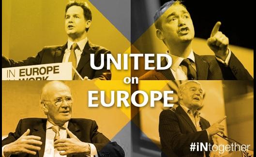 United on EU
