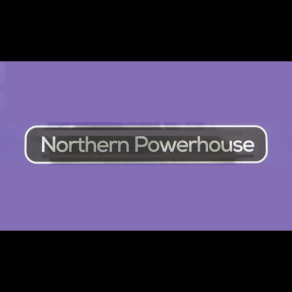 Northern Powerhouse not Poorhouse